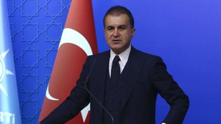 Son Dakika... Erdoğan-Bahçeli görüşmesinde tarih belli oldu