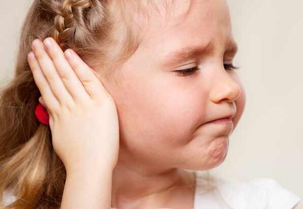 Kepçe kulak sosyal fobi nedeni