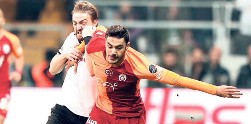 Ozan Kabak, Juventus'a satılıyor
