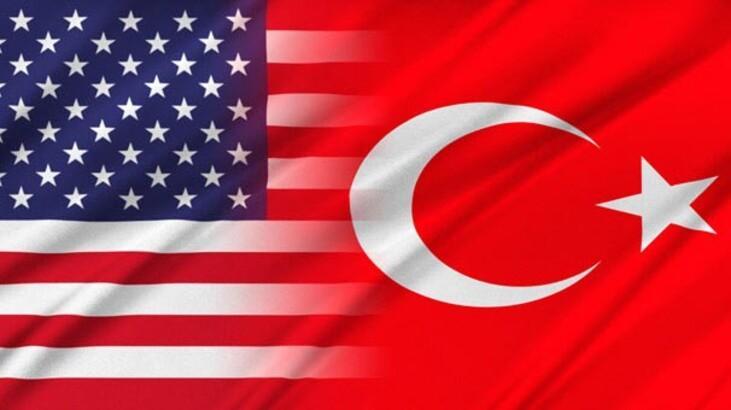 Türkiye'den bir İran açıklaması daha: Haddini aşmak demektir