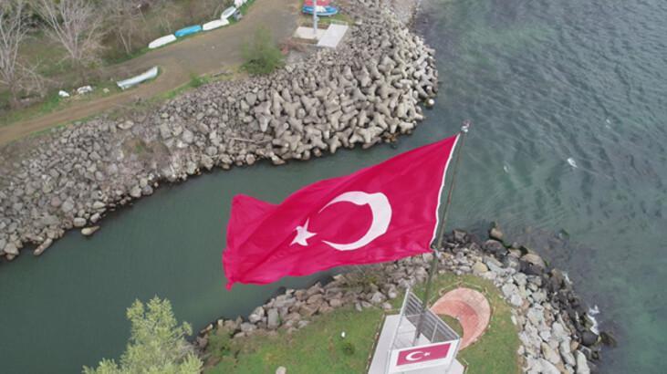 Türkiye ve Bulgaristan arasına yeni hudut kapısı planlanması
