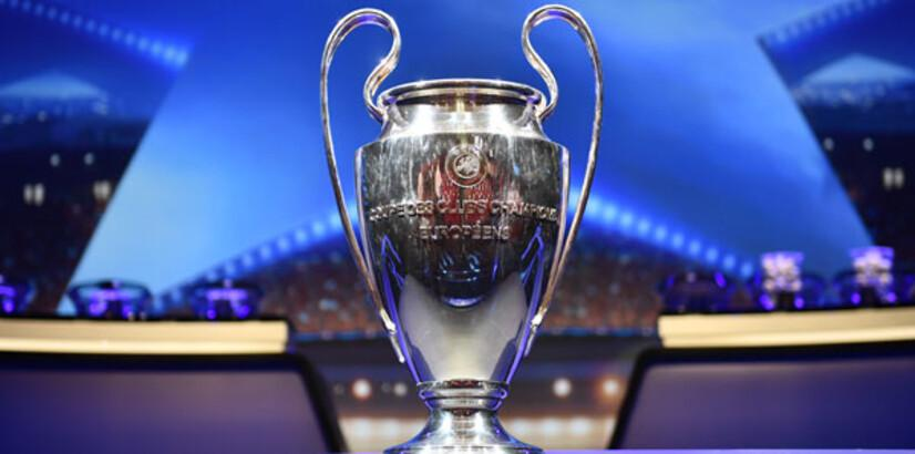 Şampiyonlar Ligi ve UEFA Avrupa Ligi finalleri şifresiz!