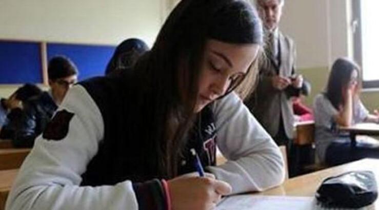 AÖL 3. dönem sınav giriş belgeleri yayımlandı mı? AÖL sınav tarihleri