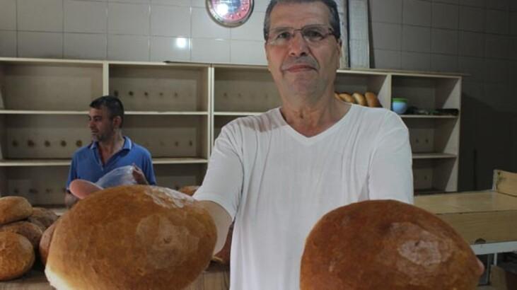 Tek suçu ucuz ekmek satmak! Başına gelmeyen kalmadı