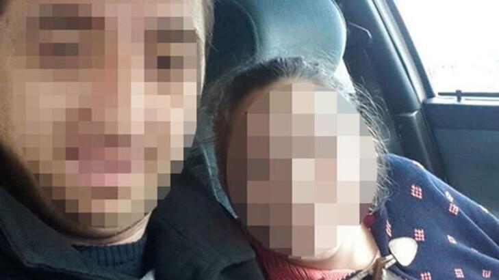 İstismar davasında avukat bile isyan etti: Utanıyorum