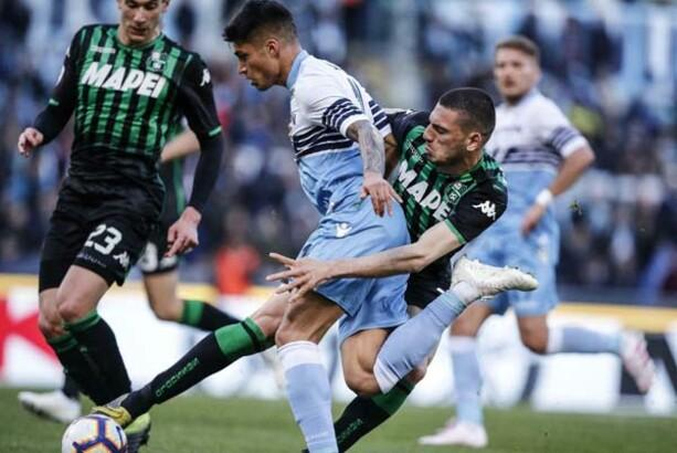 Juventus'un Merih transferinde Ozan Kabak detayı!