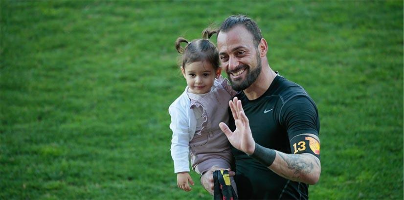 Göztepe'de yabancılar dönüyor