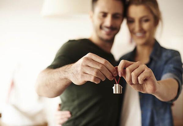 Ev satın almaya hazır olduğunuzu gösteren 5 işaret