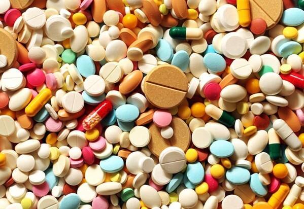 Bilinçsiz vitamin kullanımı kanser yapar mı?