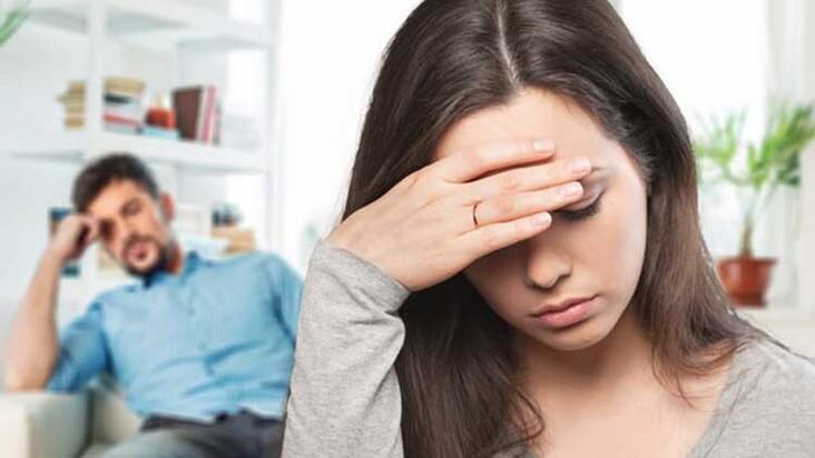 Eşler arasındaki kıskançlık ne ölçüde olmalıdır?