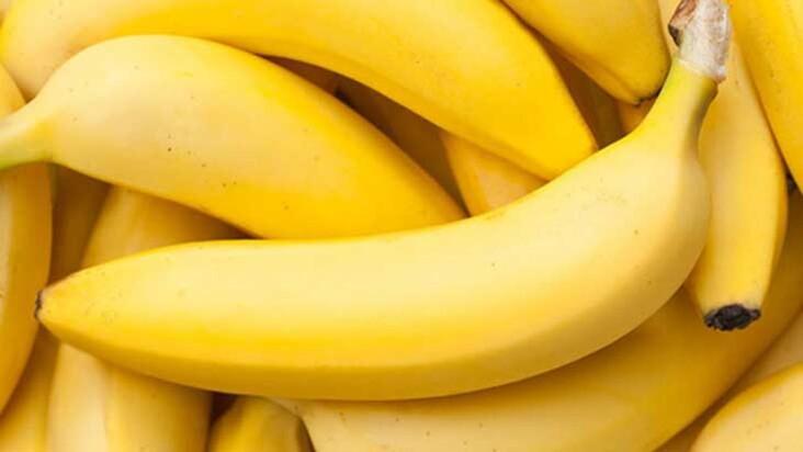 Zamanında yemediğinizde sağlığınıza zarar verecek 12 yiyecek