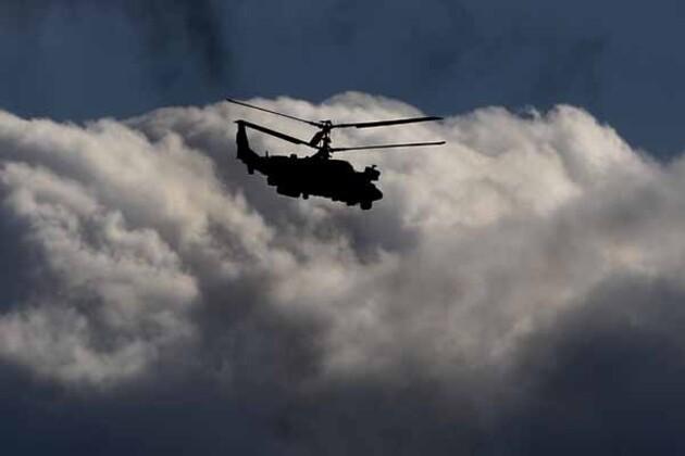 """Rusya'da aralarında S-400 hava savunma füze sisteminin de sergilendiği 5. Uluslararası Askeri Teknik Forumu """"Armiya-2019"""" başladı.HABERİN VİDEOSUNU İZLEMEK İÇİN TIKLAYIN!"""