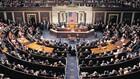 ABD Temsilciler Meclisi'nden Trump'ın 'ırkçı' paylaşımlarına kınama