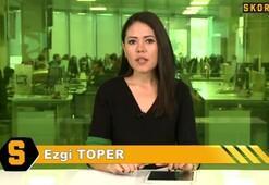 Skorer TV Spor Bülteni - 16 Kasım 2018