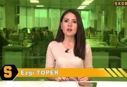 Skorer TV Spor Bülteni - 07 Kasım 2018