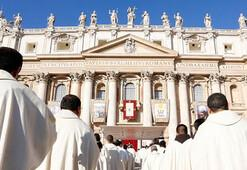 Vatikanın utancı çocuk istismarcısı rahipler