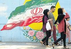 İran konusu çıkmaza girdi