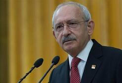 Kılıçdaroğlu'na AYM'den bir iyi bir kötü haber
