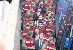 729 darbeciyeağırlaştırılmış müebbet hapis