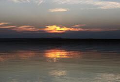 İsrail'in Ölü Deniz kıyılarındaki turizm oyunu
