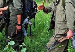 PKK, sivil infazlara hazırlanıyor