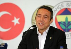 Fenerbahçede çılgın Şükrü Saraçoğlu projesi