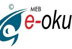E-Okul girişi nasıl yapılır E-Okul (VBS) girişi nedir