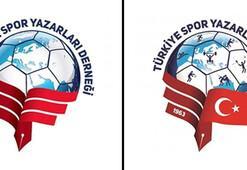 TSYD Ankara Şubesi Spor Kulübü faaliyetlerine başladı