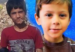 Son dakika: Eylül ve Leylaya ağlarken... Haydi Türkiye bulalım çocuklarımızı