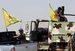YPG/PKK Rakkadaki işgale karşı çıkan grubu bastırdı
