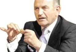CHP'den Topbaş'a suç duyurusu