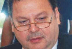 Cüneyt Zapsu, Başbakan'a şantaj mı yapıyor