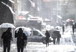 Son dakika: Bayramda hava nasıl olacak İstanbul için gün verildi