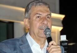 Bakan Demircan: 24 Haziran'dan sonra Türkiye'de yeni dönem başlayacak