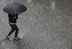 Son dakika... Meteoroloji uyarı verdi Bu hafta havalar nasıl olacak
