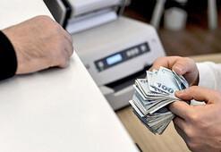 Bayram öncesi bankalardan bayram kredisi açıklaması