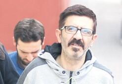 FETÖ'nün 'asker imamı' yakalandı