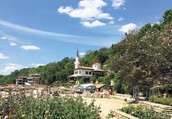"""""""Bulgaristan'da sağlık turizmi"""""""