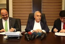 Son dakika: Bakan Fakıbabadan deli dana hastalığı iddialarına sert tepki