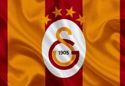 Galatasaray başkanlık seçimi ne zaman Başkan adaylarını yakından tanıyalım