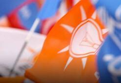 Ak Parti milletvekili aday listesi belli oldu İşte il il Ak Parti milletvekili adayları