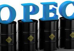 İrana beklenen ABD yaptırımlarının ardından OPEC anlaşması tehlikede