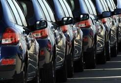 Nisan ayında en çok satılan otomobiller belli oldu
