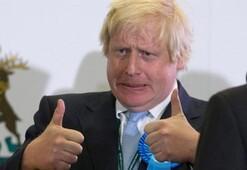 Öneri İngiltereden geldi: Donald Trump aday olsun