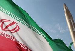 Son dakika... İran'dan ABD'ye yaylım ateşi, İsrailden Esede tehdit