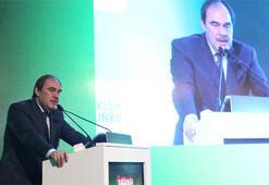 Yıldırım Demirören: Türk futbolunun değeri 700 milyon euroyu buldu