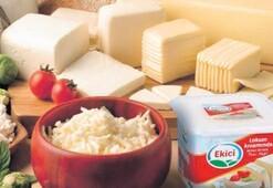Peynirde üçüncü kuşak etkisi