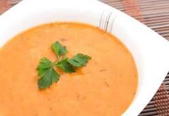 Ezogelin çorbasının hikâyesi ve tarifi nedir