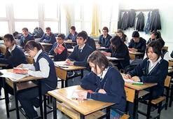 Öğrenciler istemedikleri okul türüne gitmeyecekler
