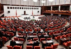 İşte il il, isim isim seçilen 550 milletvekili
